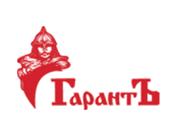 ГарантЪ Девелопмент